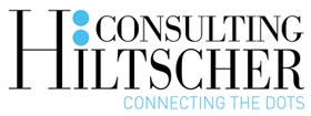 Hiltscher Consulting