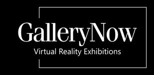 GalleryNow